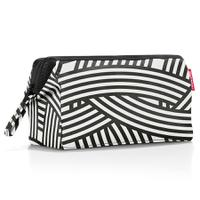 Косметичка travelcosmetic zebra, Reisenthel